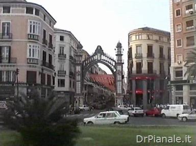 1998_0811_Malaga_118
