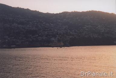 1998_0813_Funchal_124