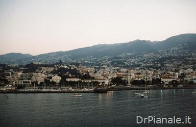 1998_0813_Funchal_125