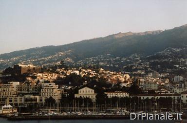 1998_0813_Funchal_126