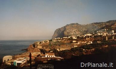 1998_0813_Funchal_127