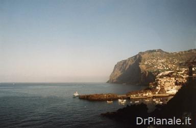 1998_0813_Funchal_128