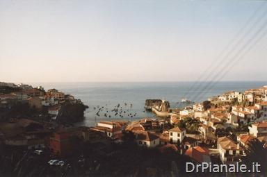 1998_0813_Funchal_129