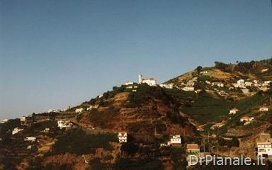 1998_0813_Funchal_130