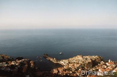 1998_0813_Funchal_131