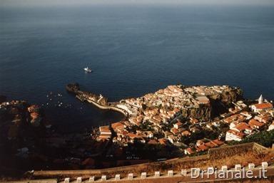 1998_0813_Funchal_132