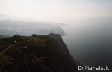1998_0813_Funchal_133