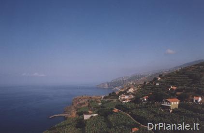 1998_0813_Funchal_134