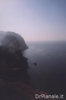 1998_0813_Funchal_135
