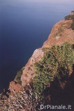 1998_0813_Funchal_136