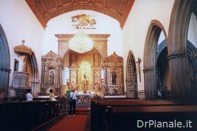 1998_0813_Funchal_137