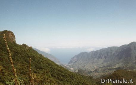 1998_0813_Funchal_141