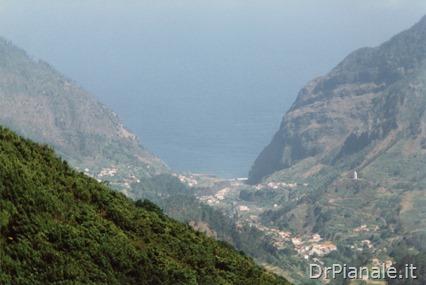 1998_0813_Funchal_142