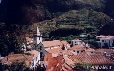1998_0813_Funchal_143