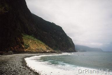 1998_0813_Funchal_144