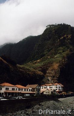 1998_0813_Funchal_147