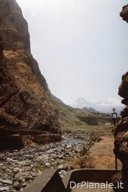 1998_0813_Funchal_148