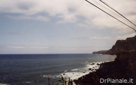 1998_0813_Funchal_149