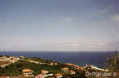 1998_0813_Funchal_150