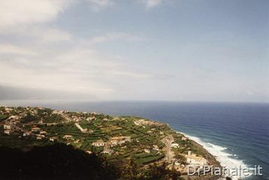 1998_0813_Funchal_151