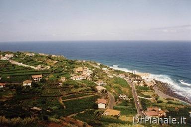 1998_0813_Funchal_152