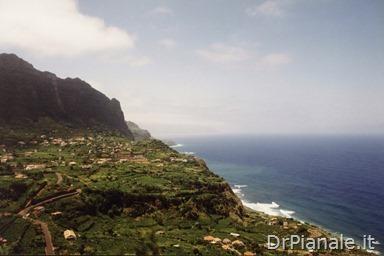 1998_0813_Funchal_154