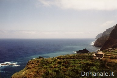 1998_0813_Funchal_155