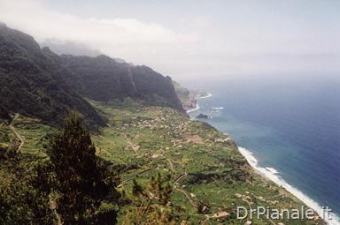 1998_0813_Funchal_156