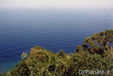 1998_0813_Funchal_157