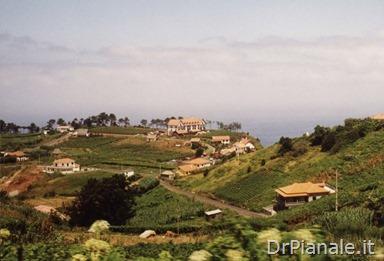 1998_0813_Funchal_158
