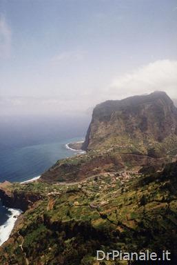1998_0813_Funchal_159
