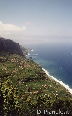 1998_0813_Funchal_160