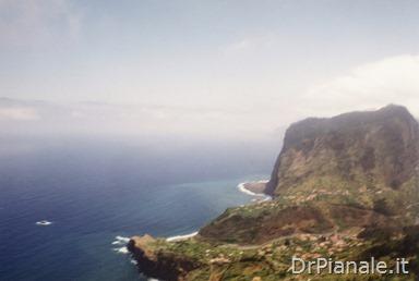 1998_0813_Funchal_161
