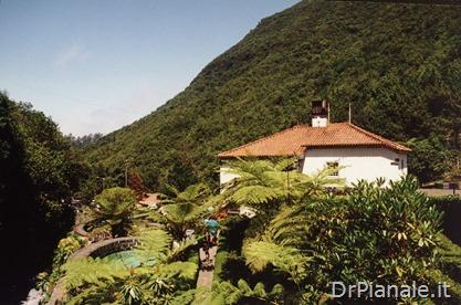 1998_0813_Funchal_162