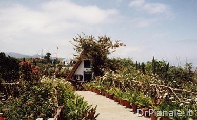 1998_0813_Funchal_164