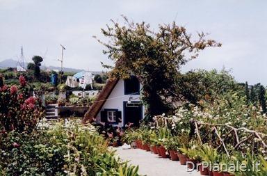 1998_0813_Funchal_165