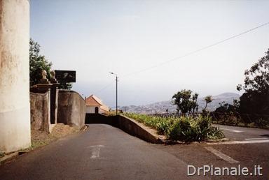 1998_0813_Funchal_171
