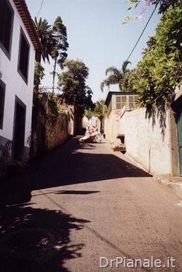 1998_0813_Funchal_172