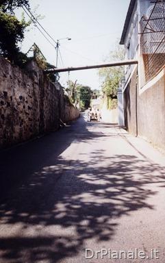 1998_0813_Funchal_173