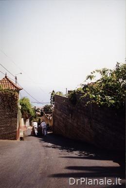 1998_0813_Funchal_174