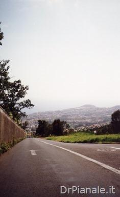 1998_0813_Funchal_175