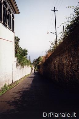 1998_0813_Funchal_176