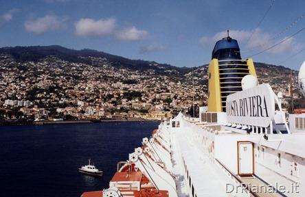 1998_0813_Funchal_177