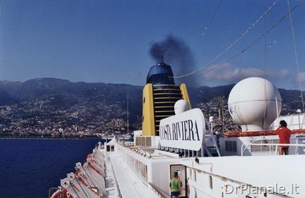 1998_0813_Funchal_180