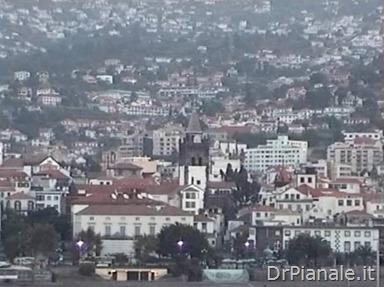 1998_0813_Funchal_181