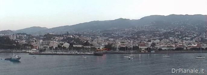 1998_0813_Funchal_182