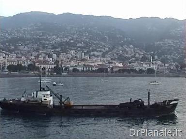 1998_0813_Funchal_186