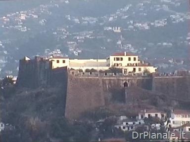 1998_0813_Funchal_189