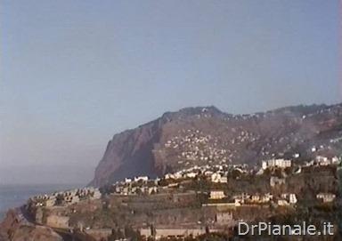 1998_0813_Funchal_192