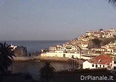1998_0813_Funchal_193